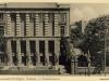 Aleja Kościuszki, Izba Przemysłow-Handlowa