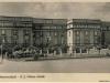 Budynek Wyższego Seminarium Duchownego, Św. Stanisława Kostki 14