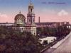 Kilińskiego, Cerkiew św Aleksandra Newskiego