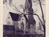 Piotrkowska, kościół Św Mateusza
