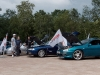 Vena Festiwal Motoryzacyjny na FALI