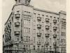 Narutowicza, Hotel Polonia