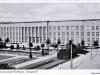 Plac Dąbrowskiego, Sąd Okręgowy