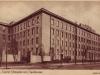 Szpital Barlickiego