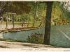 Park Julianów