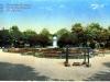 Park Mikołajewski