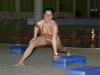 Maraton_fitness-18.jpg