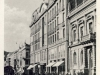 Piotrkowska, Grand Hotel