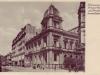 Piotrkowska, Dresdner Bank