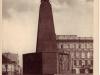 Plac wolności, Pomnik Tadeusza Kościuszki