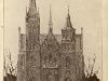 Rzgowska, kościół św. Wojciecha