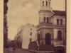 Piramowicza, Cerkiew św Olgi