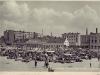 Plac Barlickiego dawniej Zielony Rynek