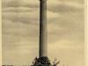 Pomnik poległych w rewolucji 1905-08 roku