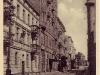 Traugutta, Hotel Savoy