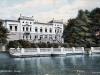 Pałac w Łagiewnikach
