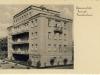 Szpital Pirogowa