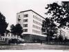 Żeromskiego, Szpital WAM