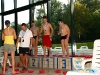 Olimpiada_fala-16.jpg